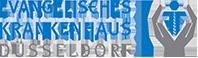 Hospiz am Evangelischen Krankenhaus Düsseldorf